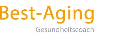 Best-Aging Gesundheitscoach