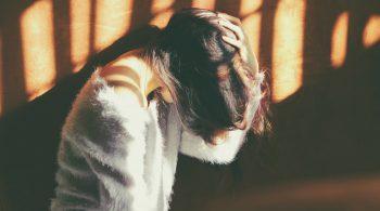 Algenöl bei Migräne